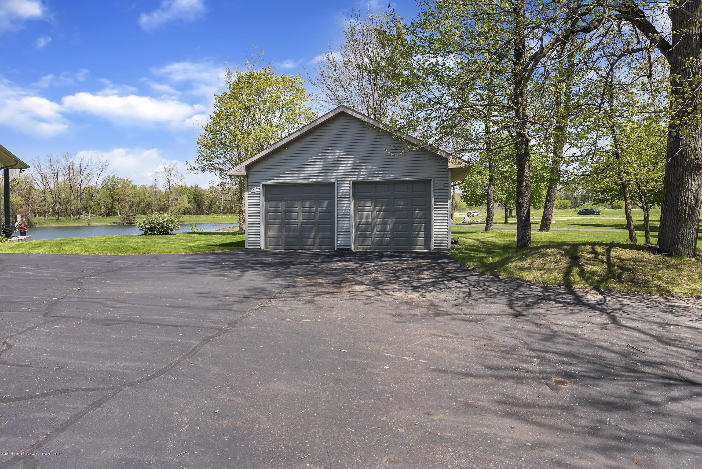 8558 Ironstone - Outdoor Barn - 42