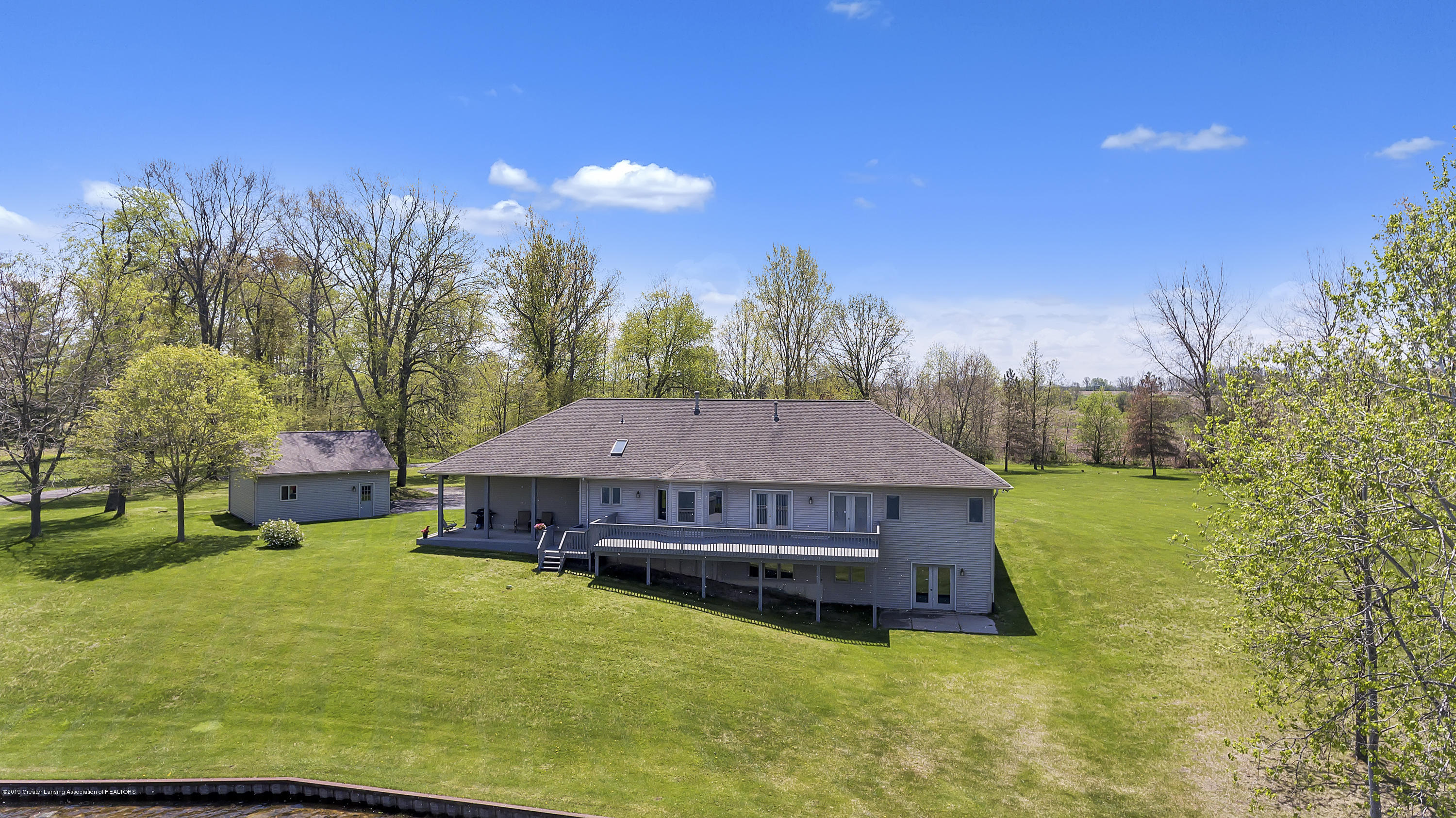 8558 Ironstone - Back view - 49