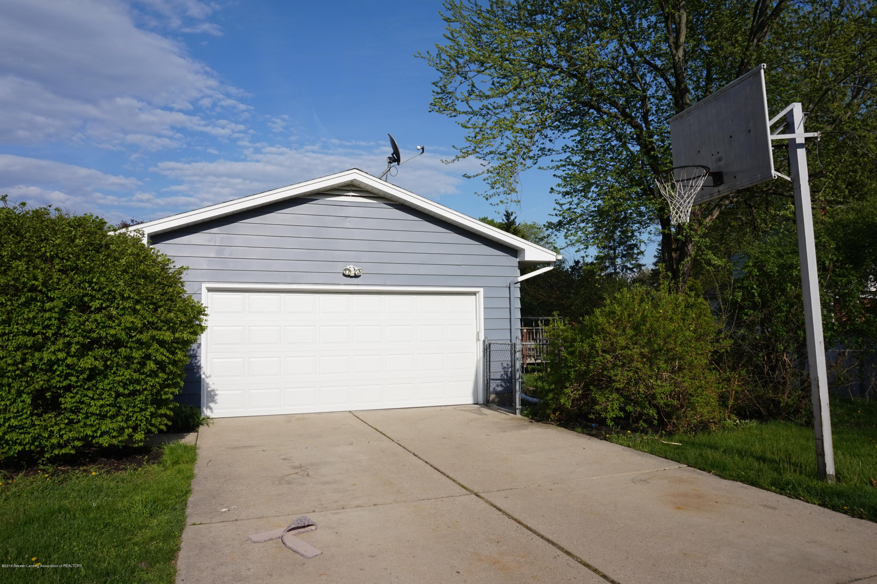 1529 Birchwood Dr - DSC02088 - 3