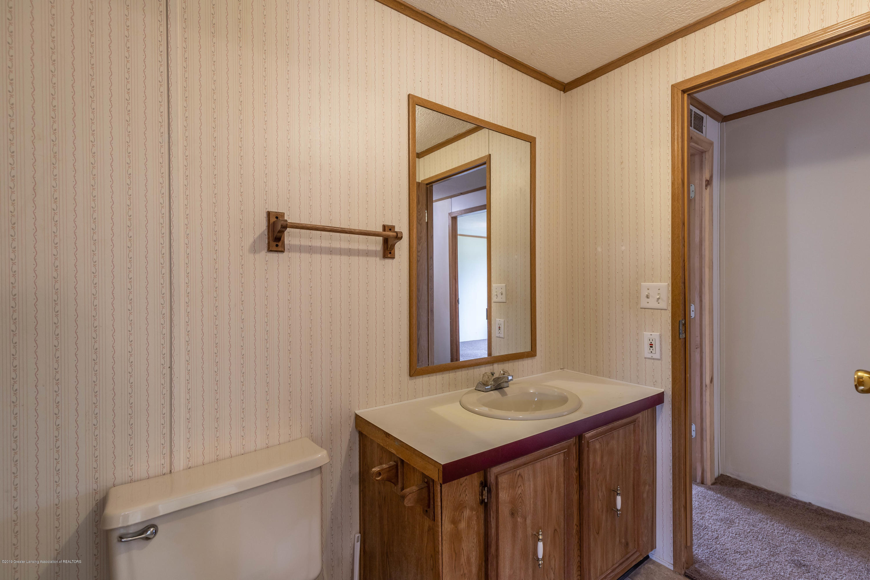 8566 E Spicerville Hwy - spicerbath (1 of 1) - 38