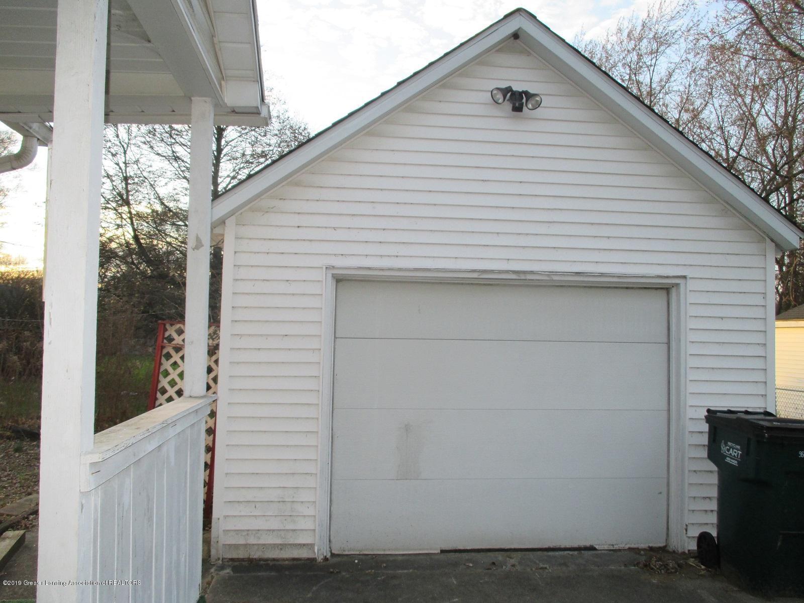 4600 Ballard Rd - IMG_2509 - 11