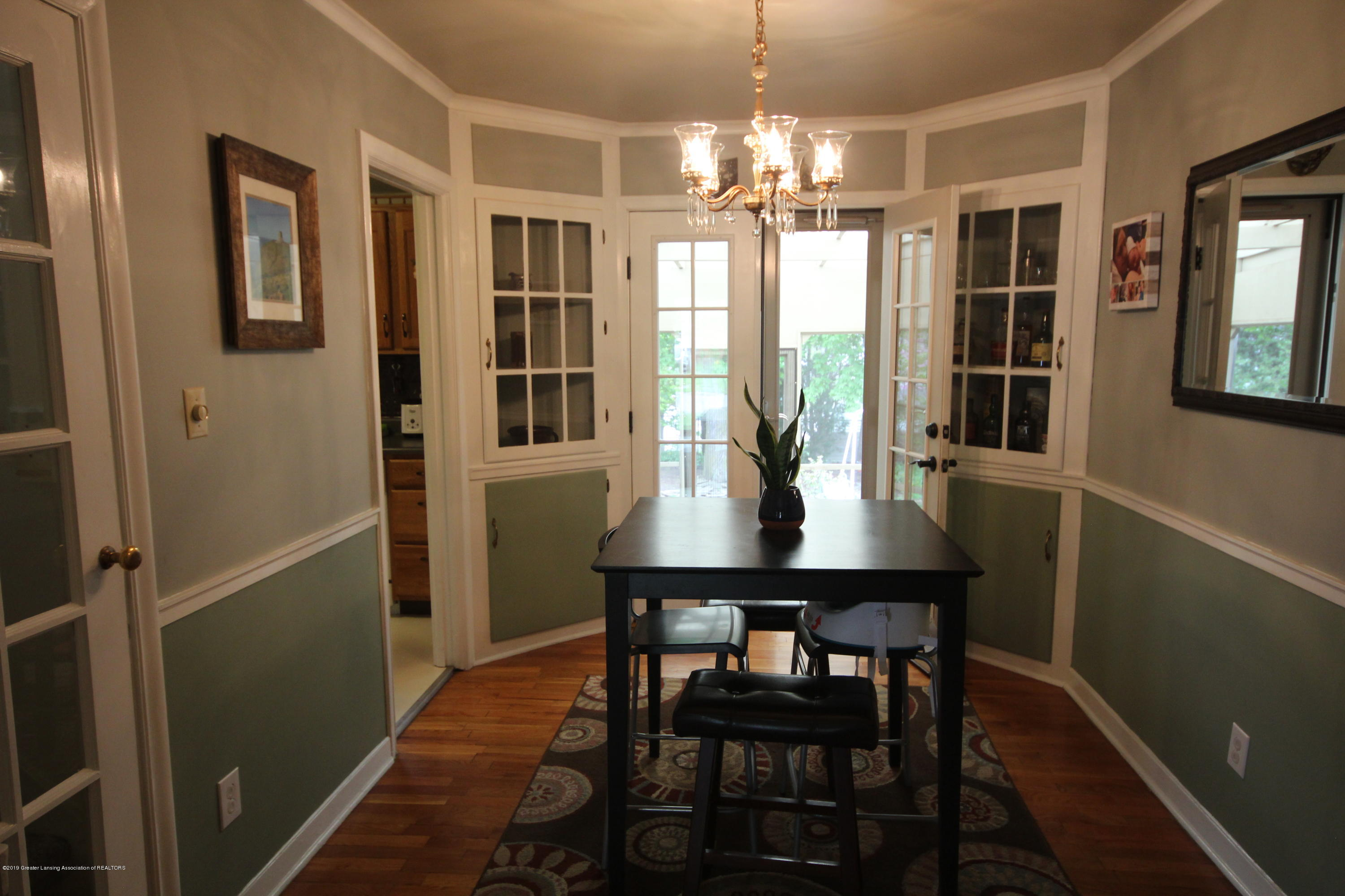 721 Downer Ave - Formal Dining - 5