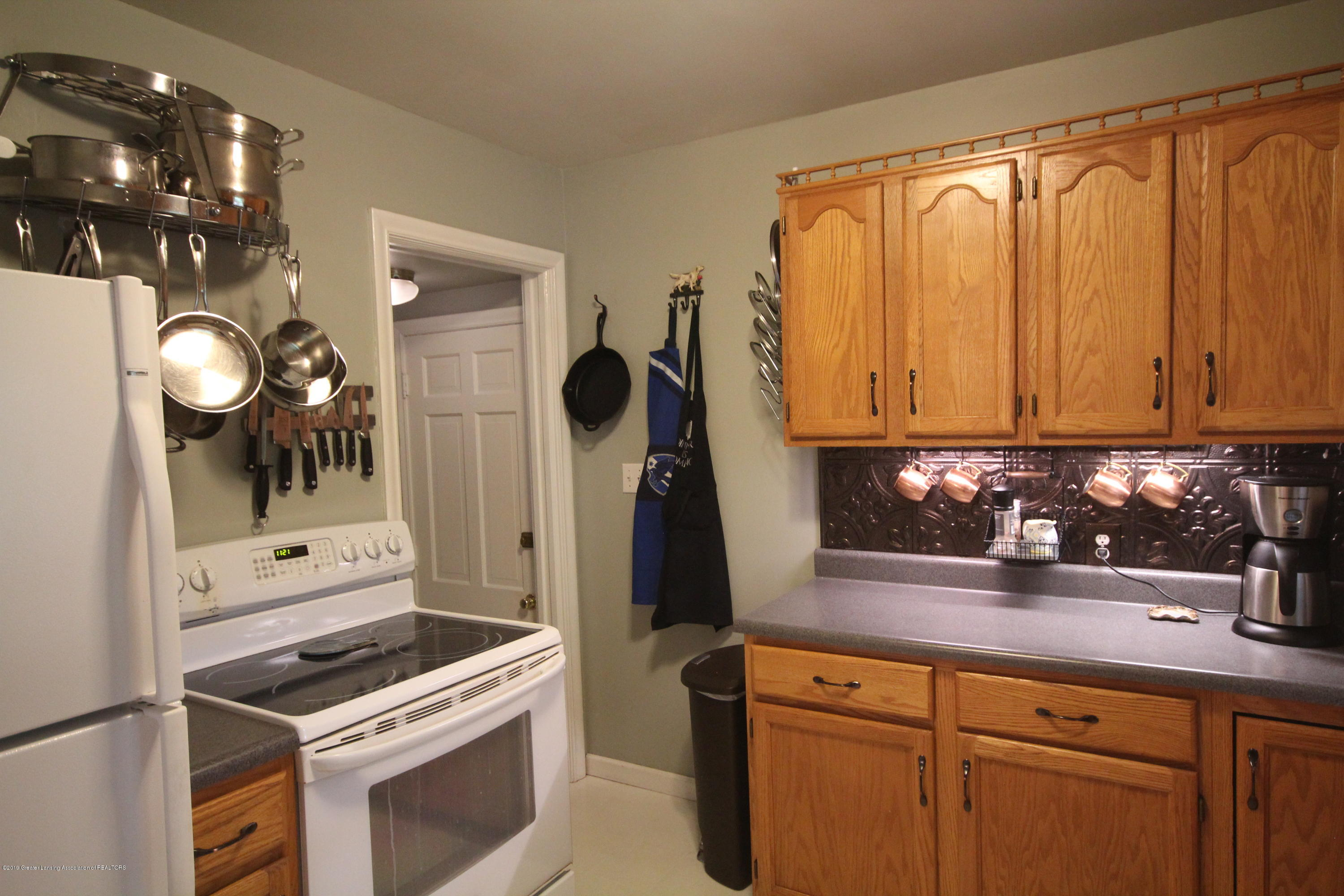 721 Downer Ave - Kitchen - 7