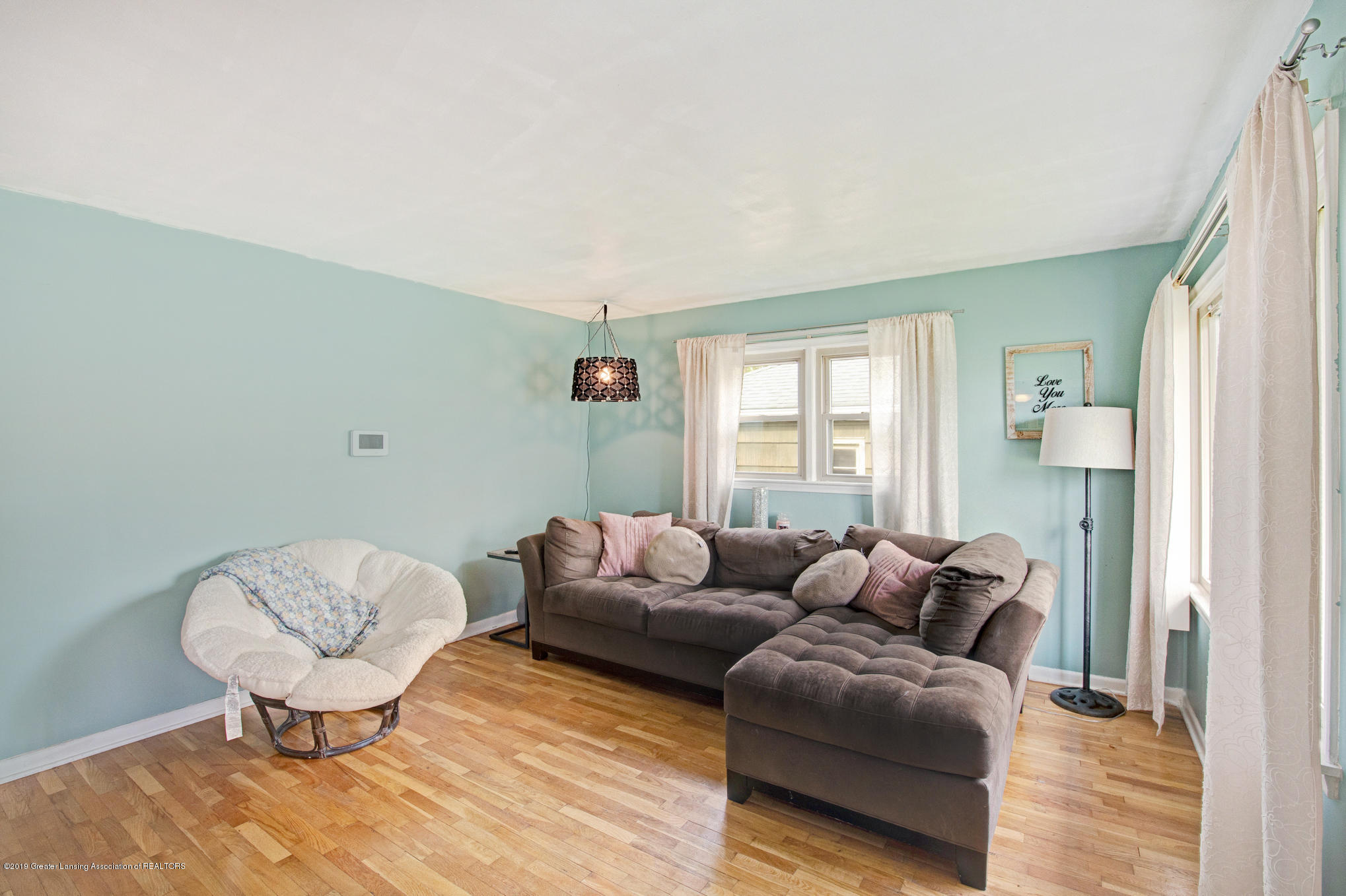 2021 Victor Ave - 2 - 2