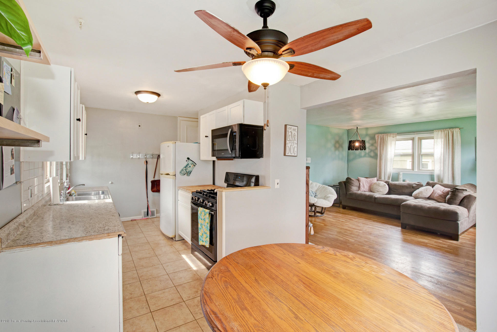 2021 Victor Ave - 5 - 5
