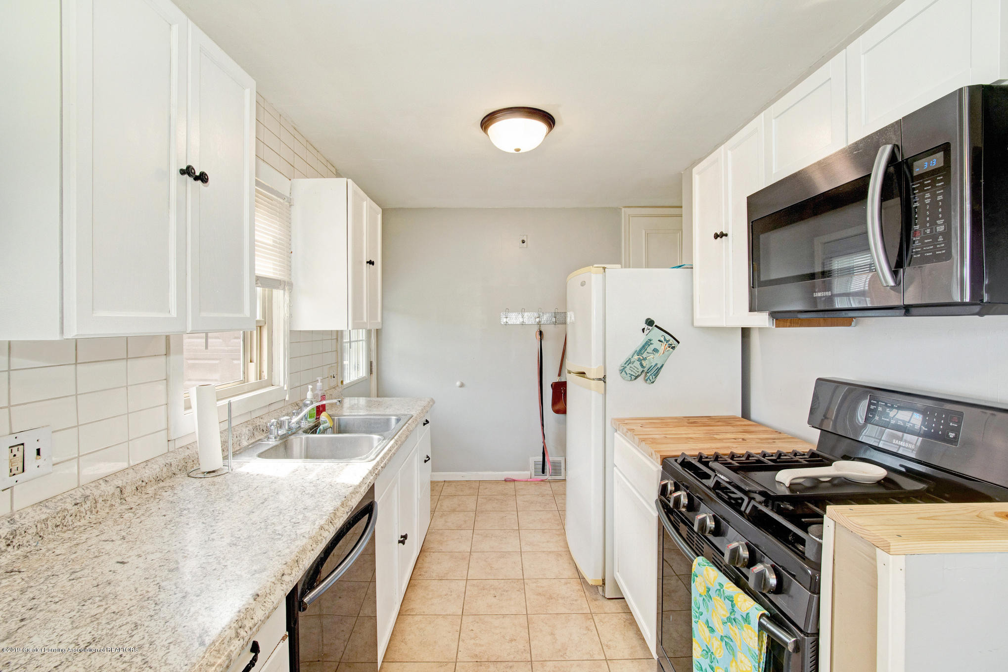 2021 Victor Ave - 7 - 7