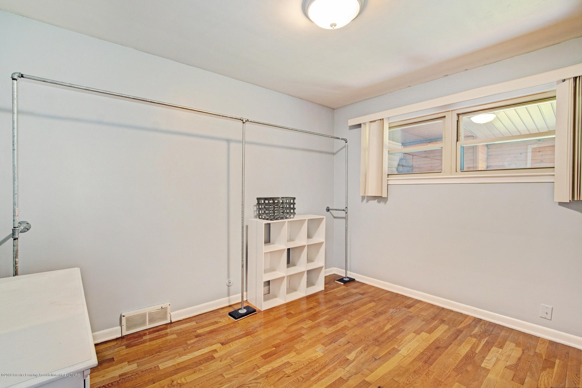 2021 Victor Ave - 9 - 9