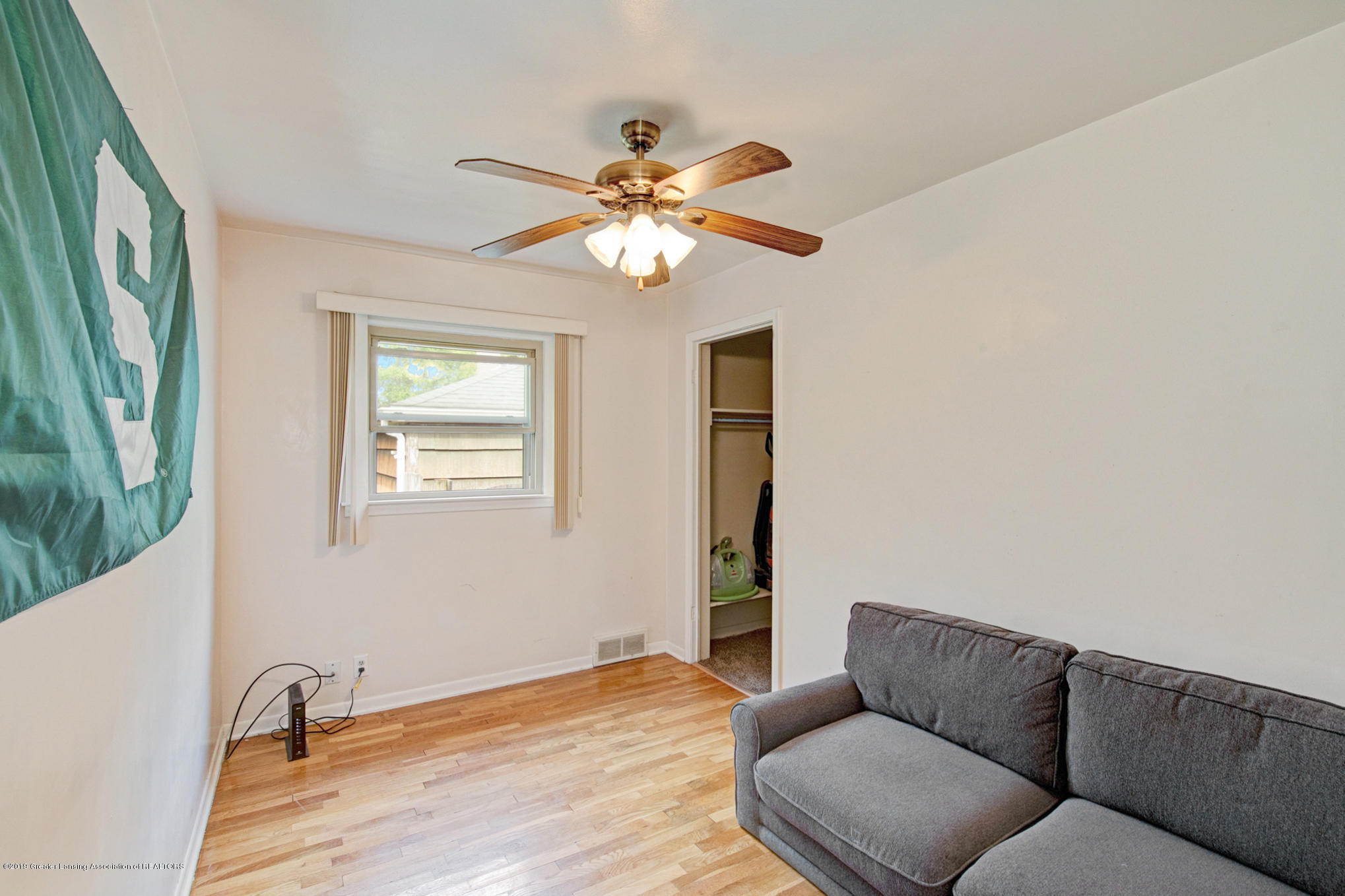 2021 Victor Ave - 13 - 13