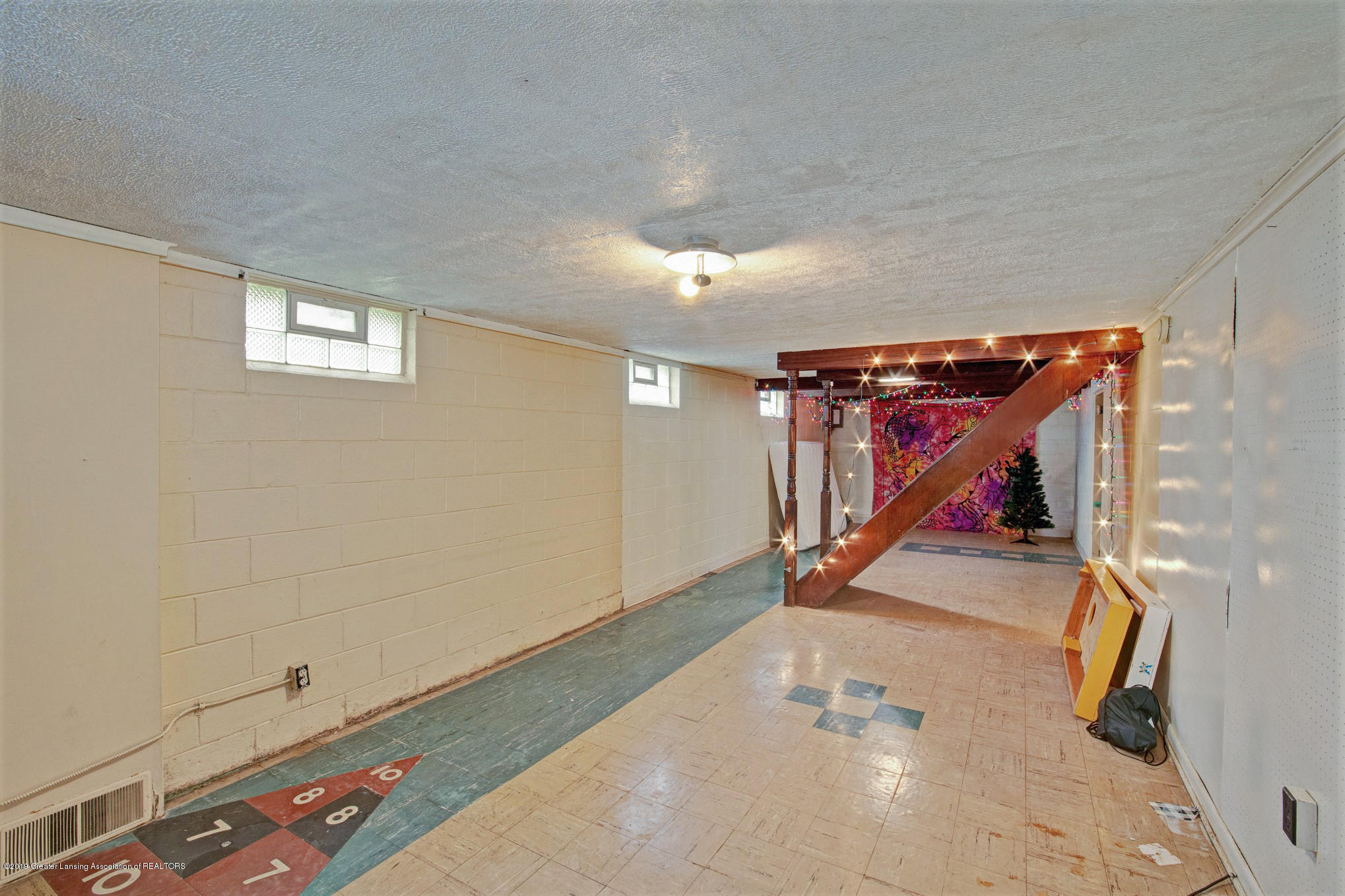 2021 Victor Ave - 18 - 18