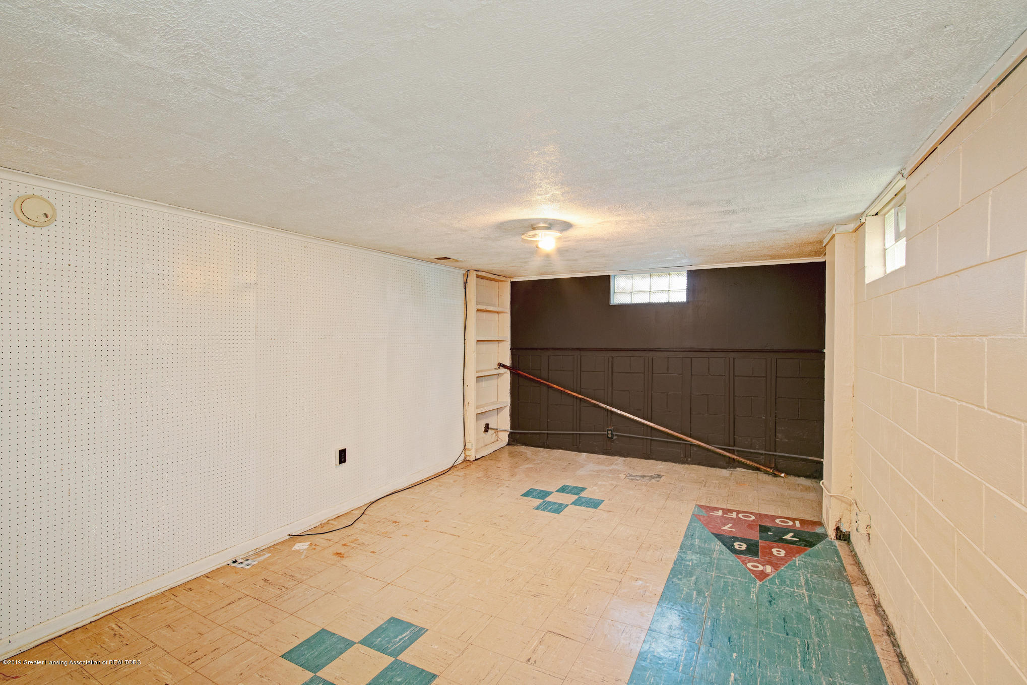 2021 Victor Ave - 19 - 19