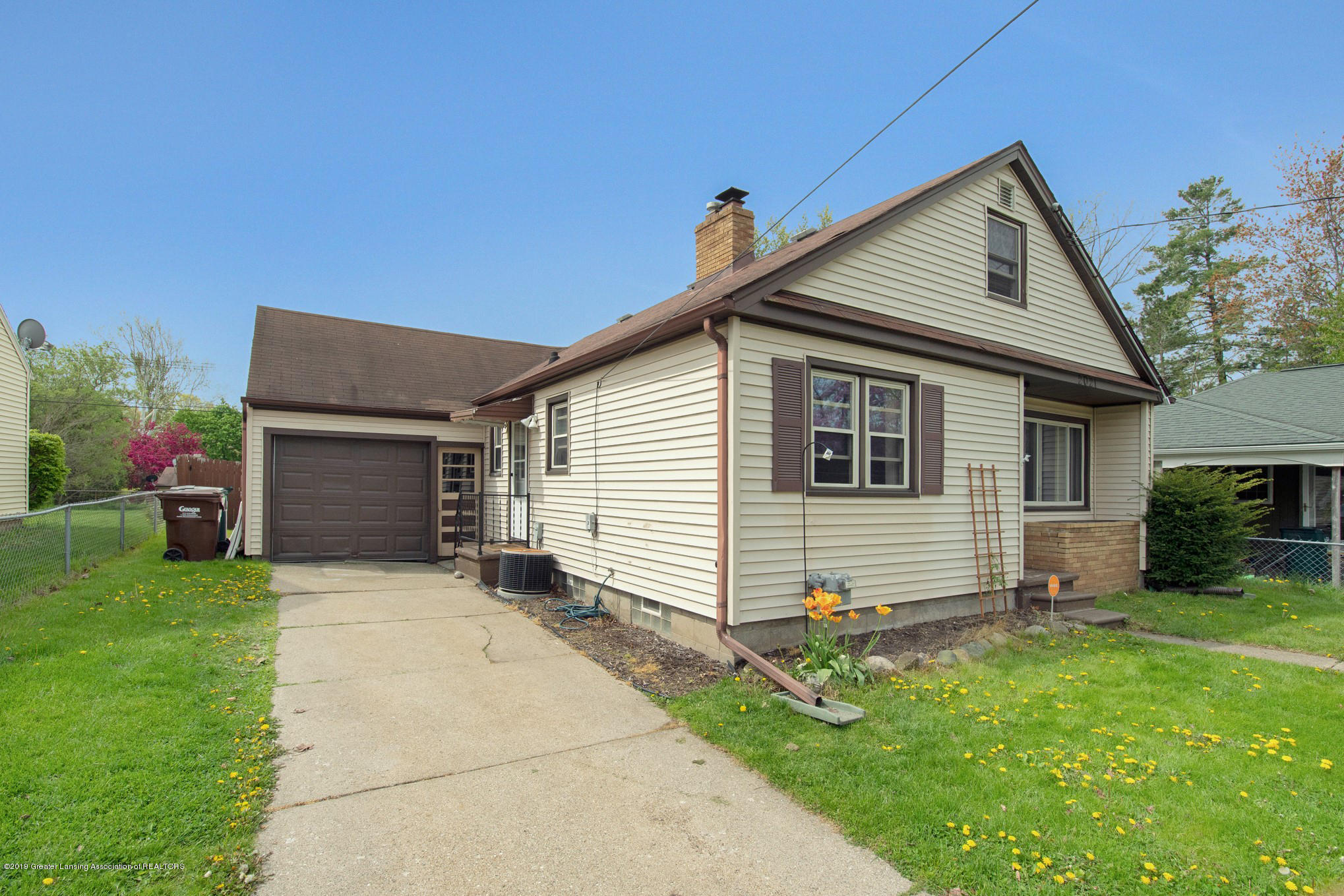 2021 Victor Ave - 27 - 27
