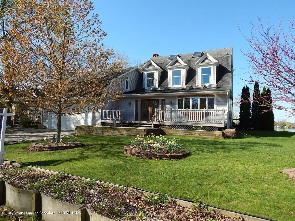 6375 E Reynolds Rd - Front - 1