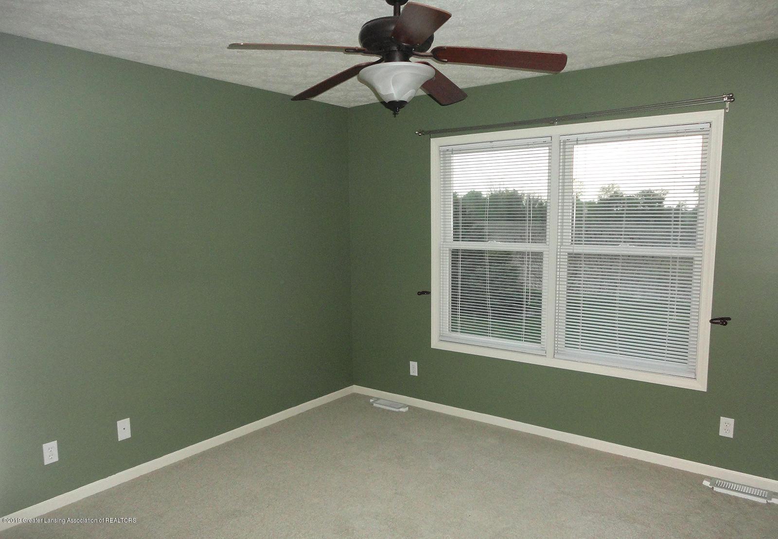 12726 Mahogany Way - Bedroom 2 - 12