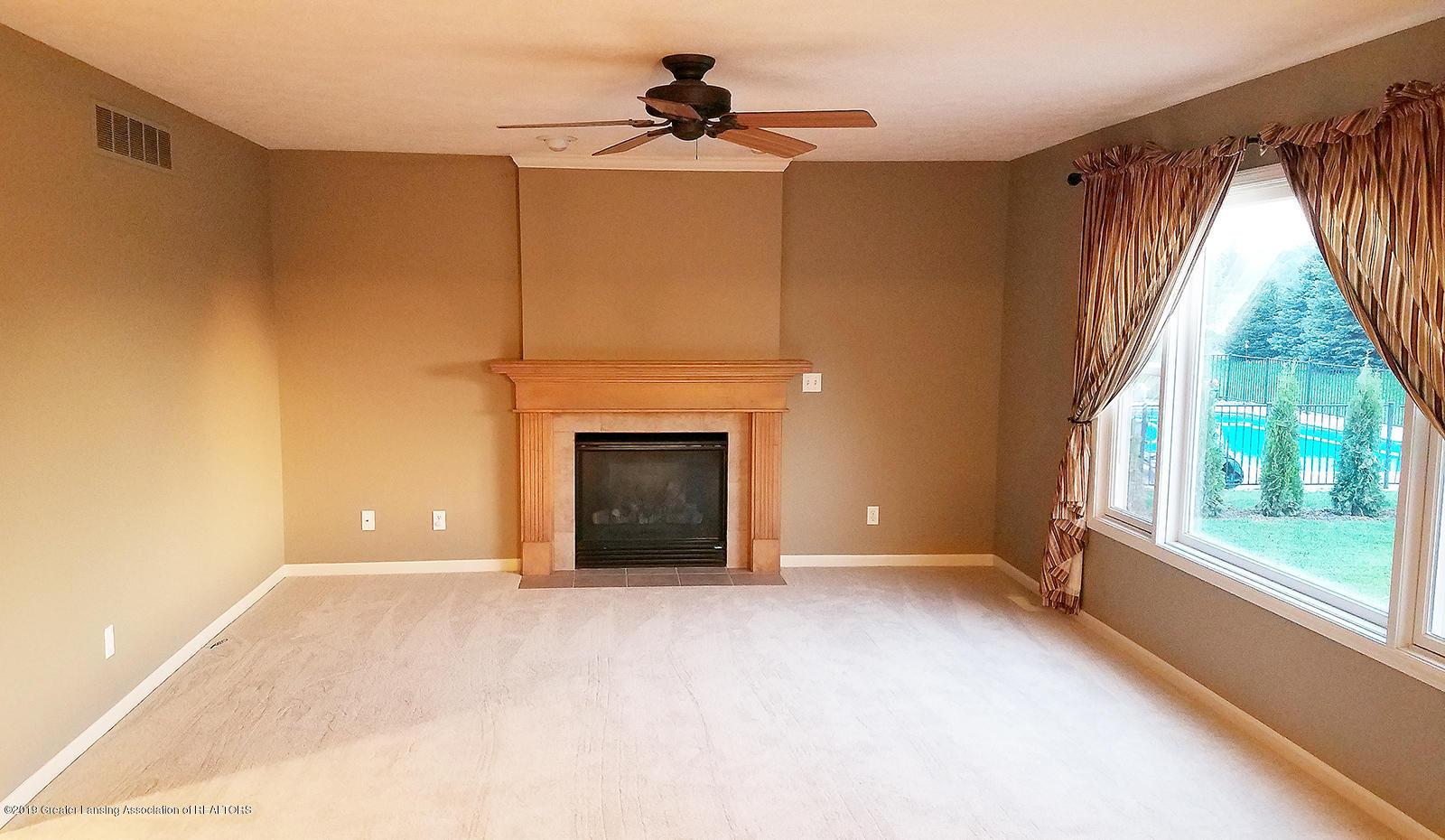 12726 Mahogany Way - Living Room - 4