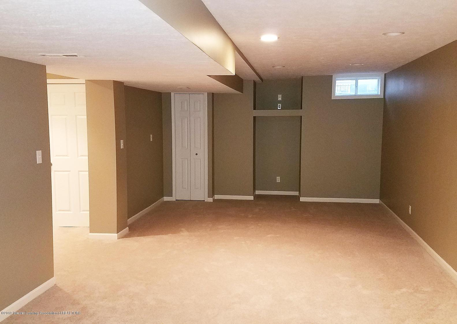 12726 Mahogany Way - Rec Room - 9