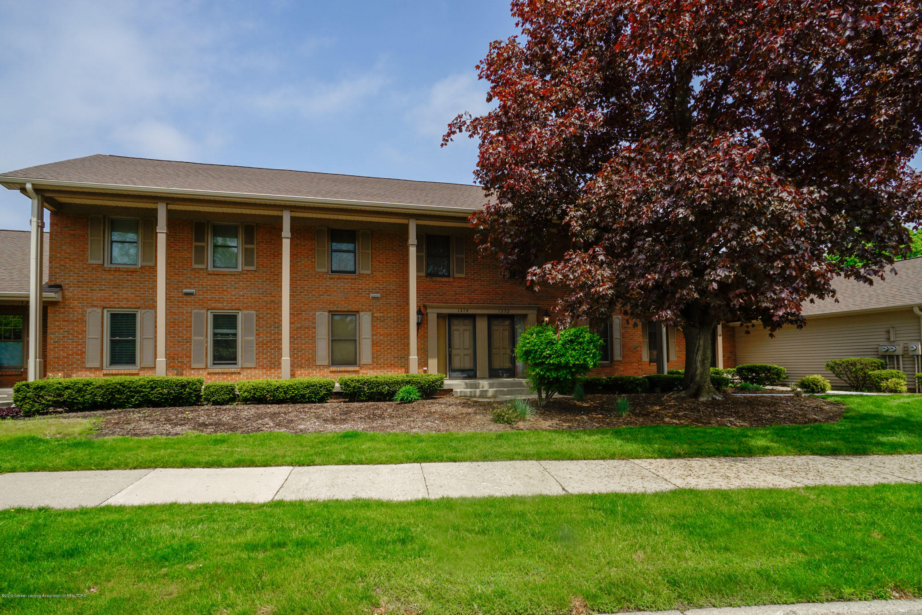 1372 Chartwell Carriage Way N - 1372Chartwell-3 - 1