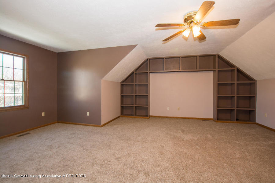 11861 Shady Pines Dr - Bedroom 4 - 9