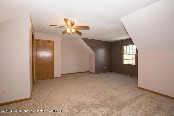 11861 Shady Pines Dr - Bedroom 4 - 10