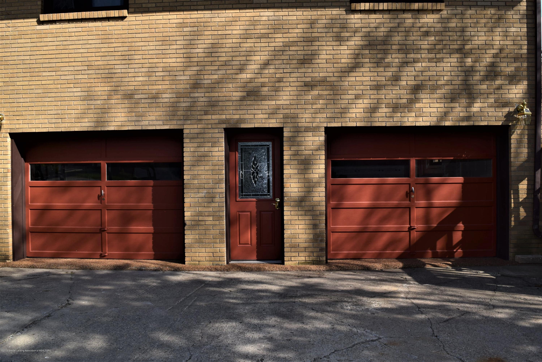 1551 Greenview Ave - DSC_0048 - 5
