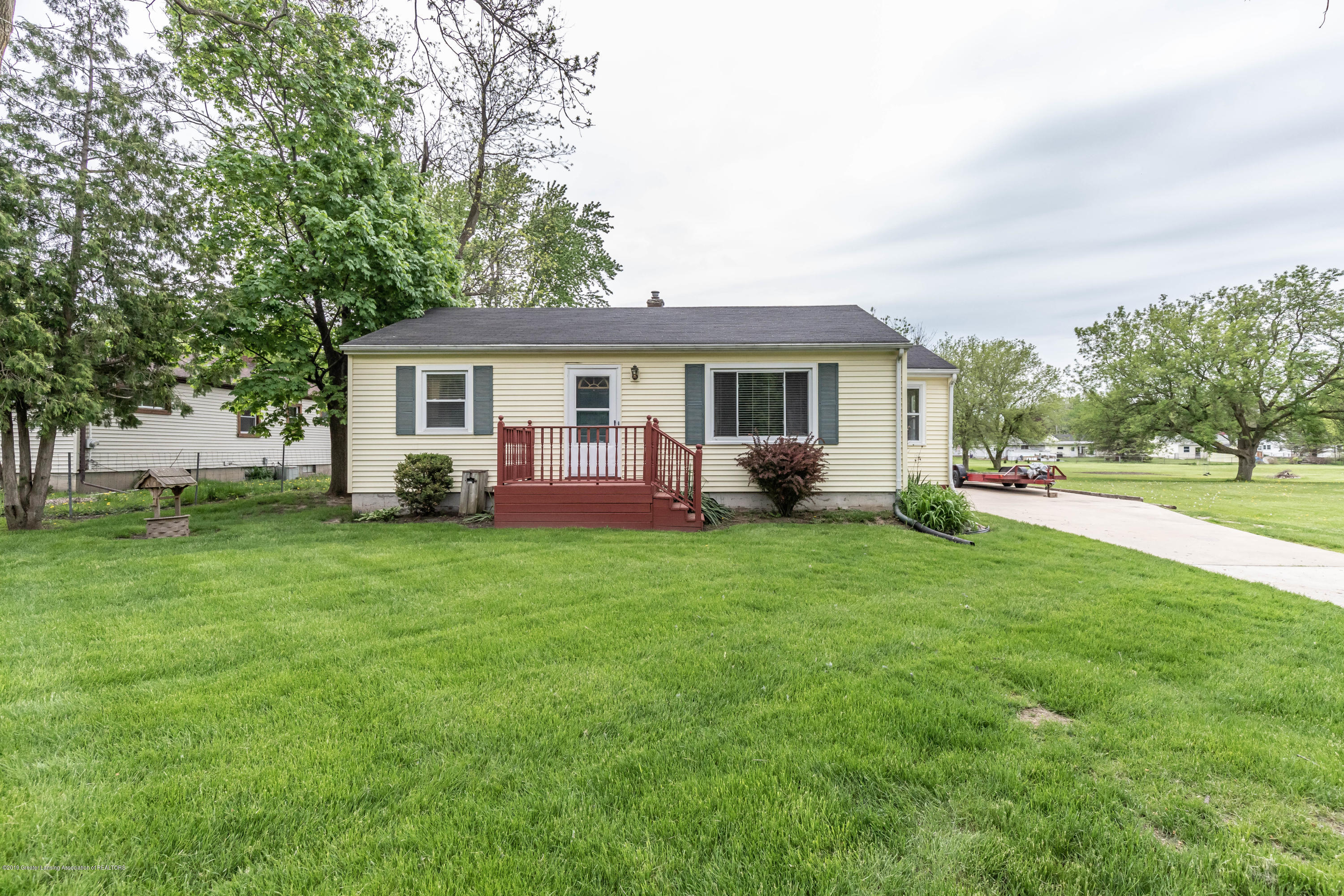 1297 E State Rd - Front - 1