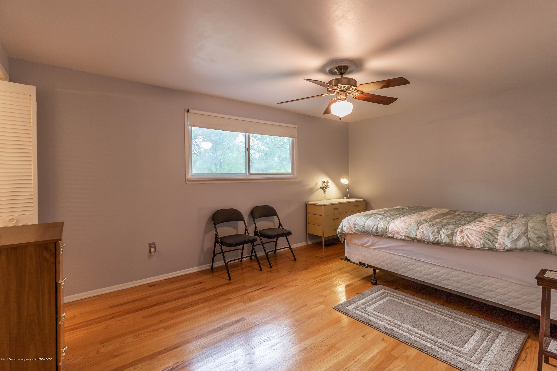 1825 N Harrison Rd - Bed 2 - 16
