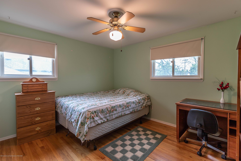 1825 N Harrison Rd - Bed 3 - 19