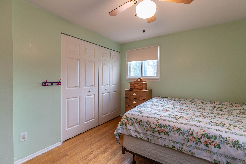 1825 N Harrison Rd - Bed 3 - 20