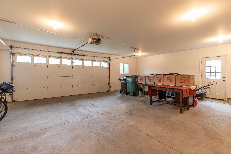 1825 N Harrison Rd - Garage - 32