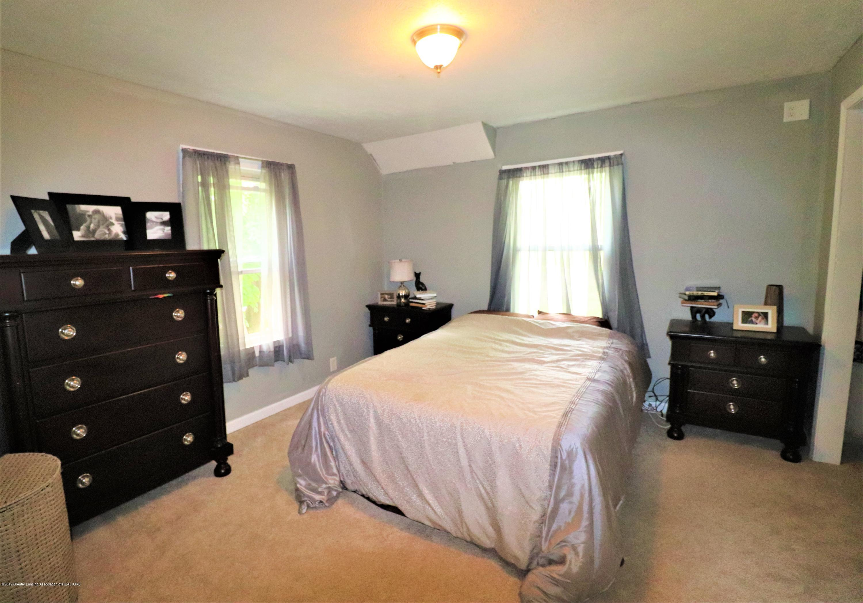 515 W Morrell St - 12 Master BR - 13