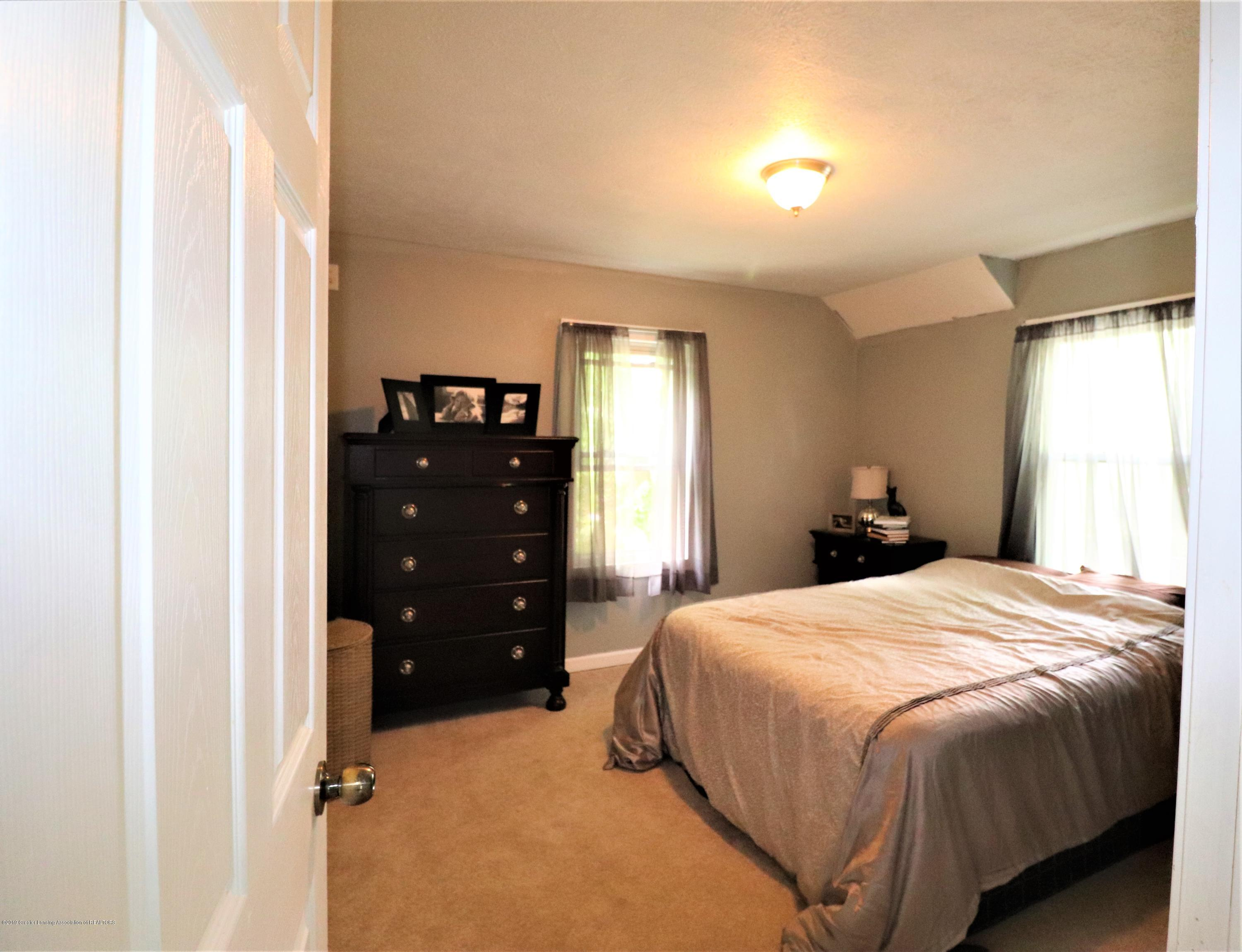 515 W Morrell St - 13 Master BR - 14