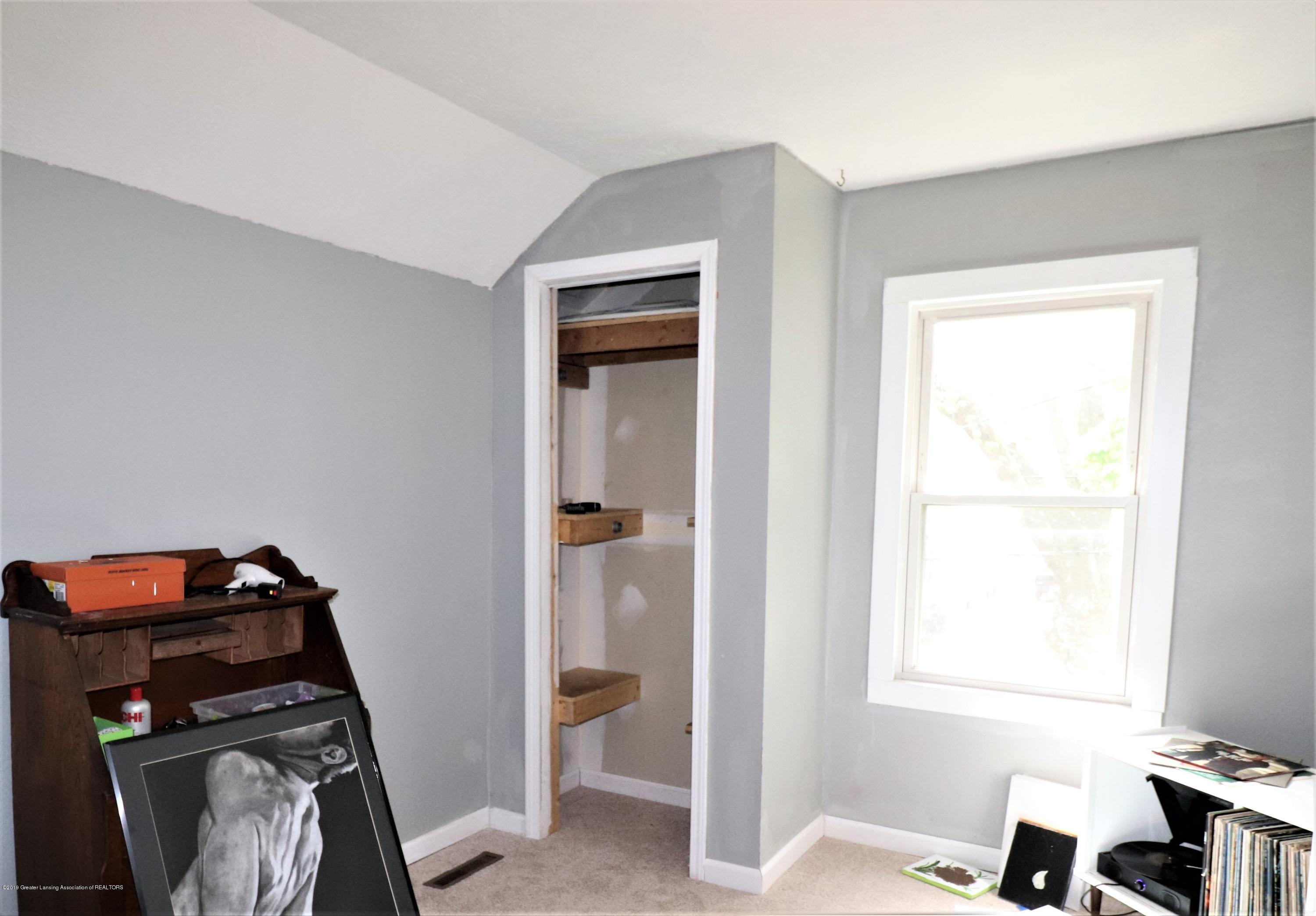 515 W Morrell St - 15 BR 3 - 16