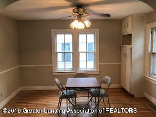 1212 Walsh St - Dining Room - 3