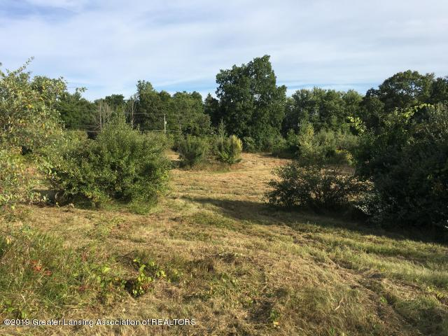 15930 Peacock Rd - Beautiful Spot to Build your Dream Home! - 1