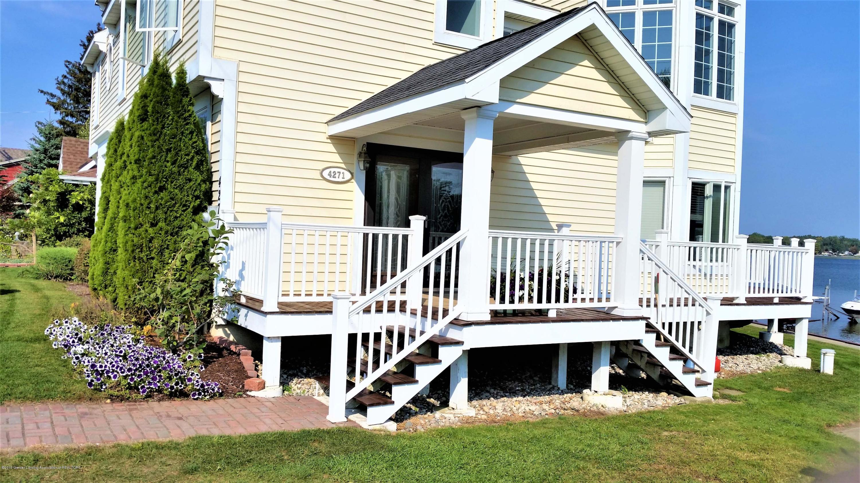 4271 Anderson Rd - 009 - 9