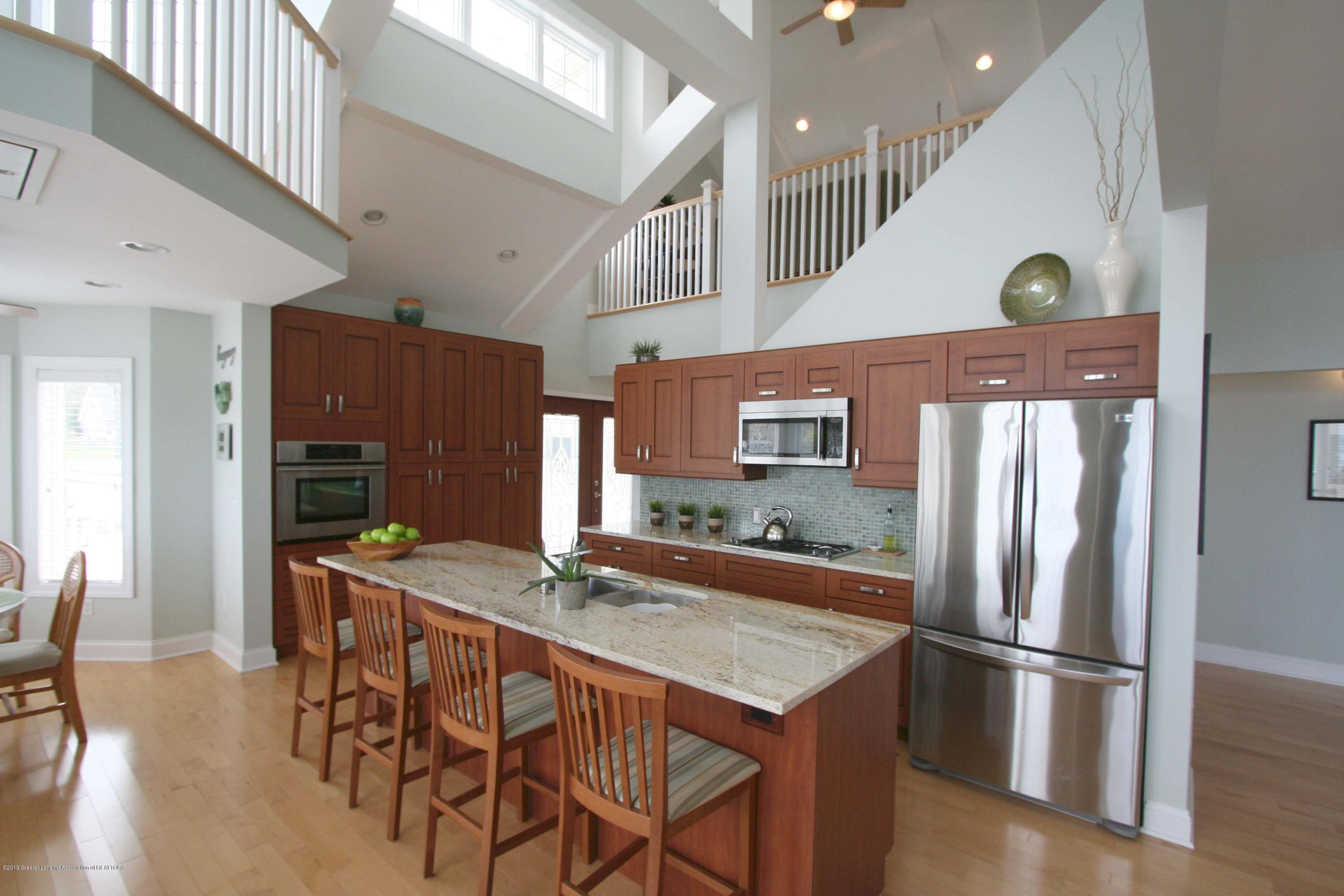 4271 Anderson Rd - 014 - 14