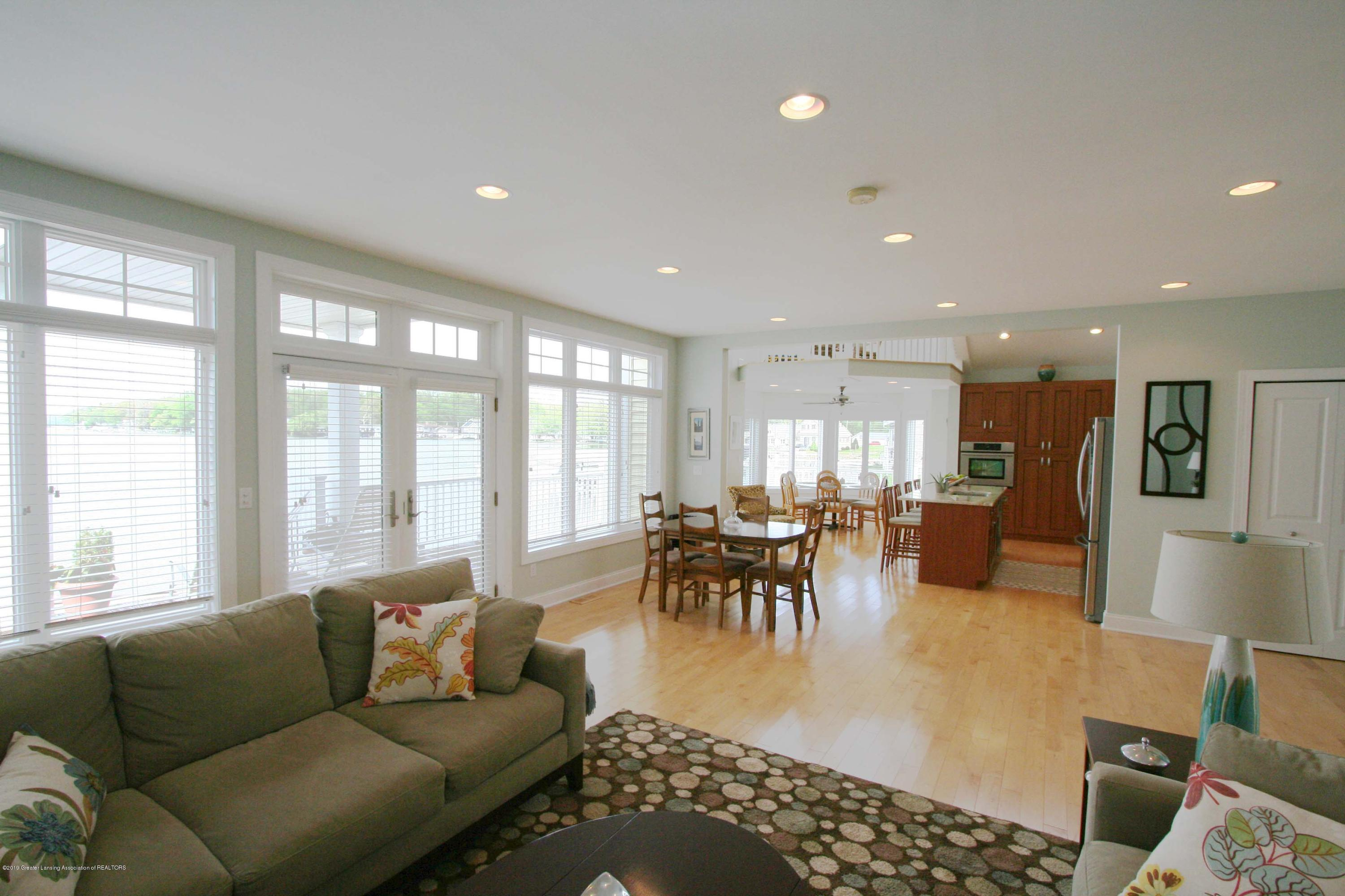4271 Anderson Rd - 019 - 19