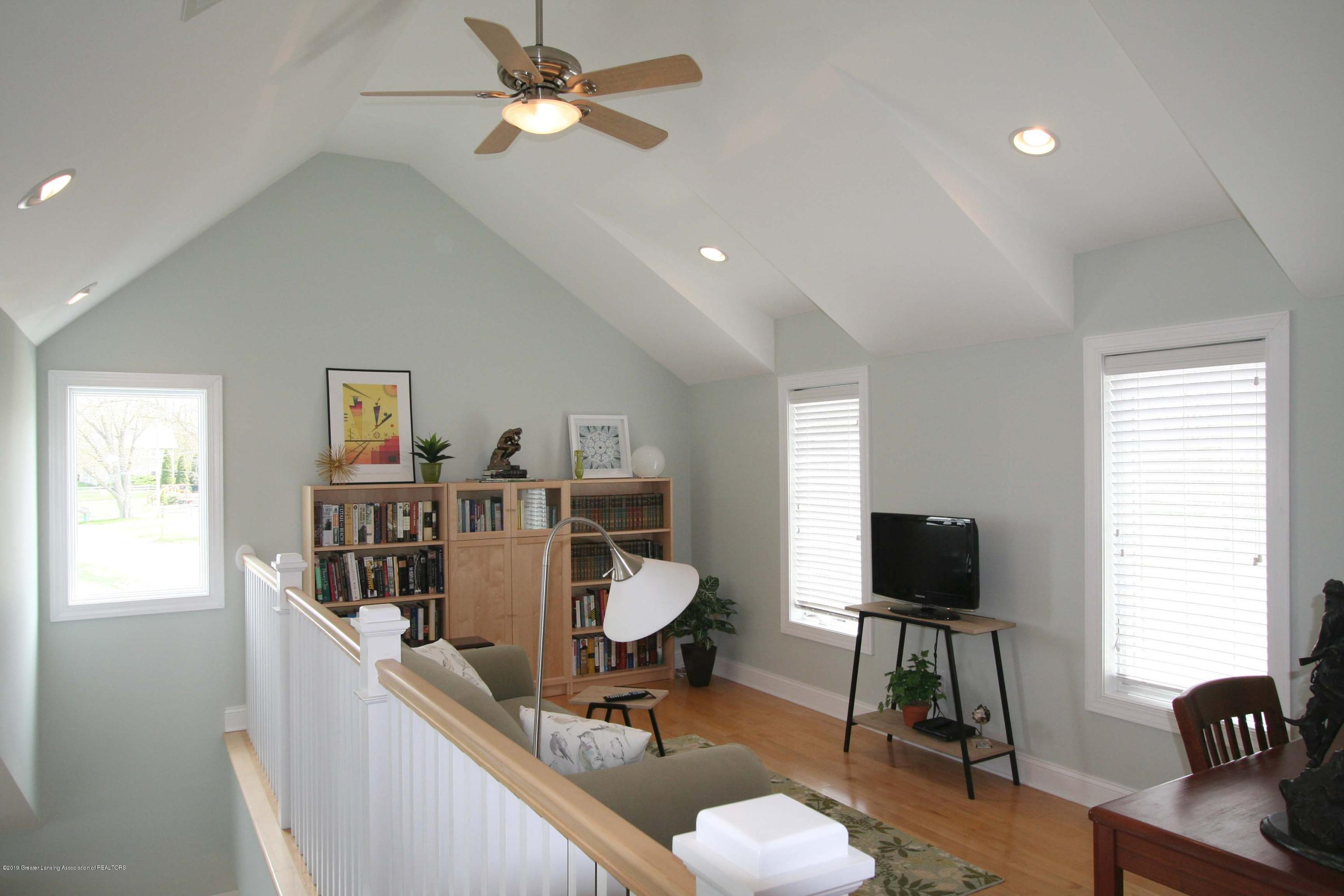 4271 Anderson Rd - 025 - 25