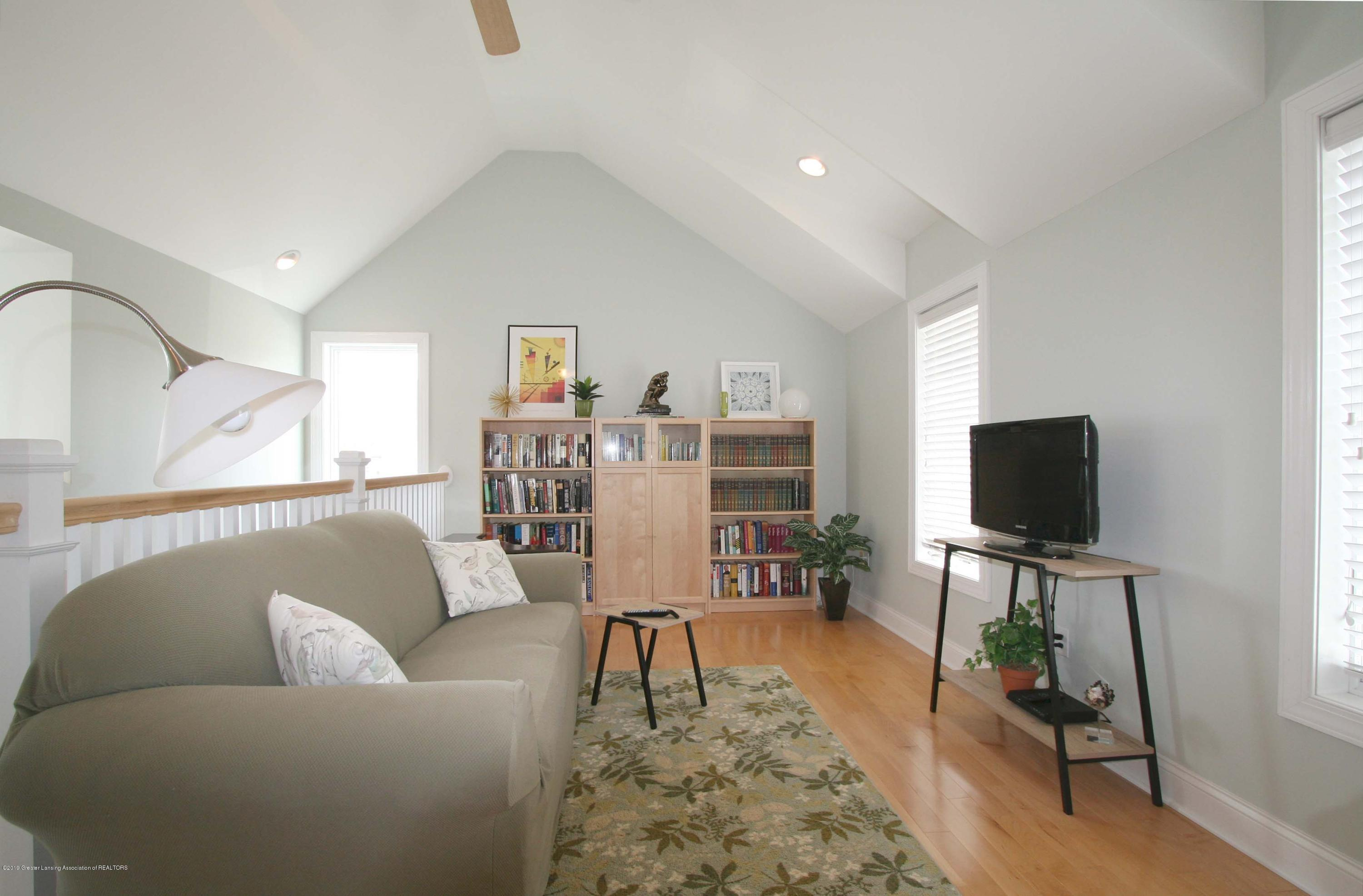 4271 Anderson Rd - 026 - 26