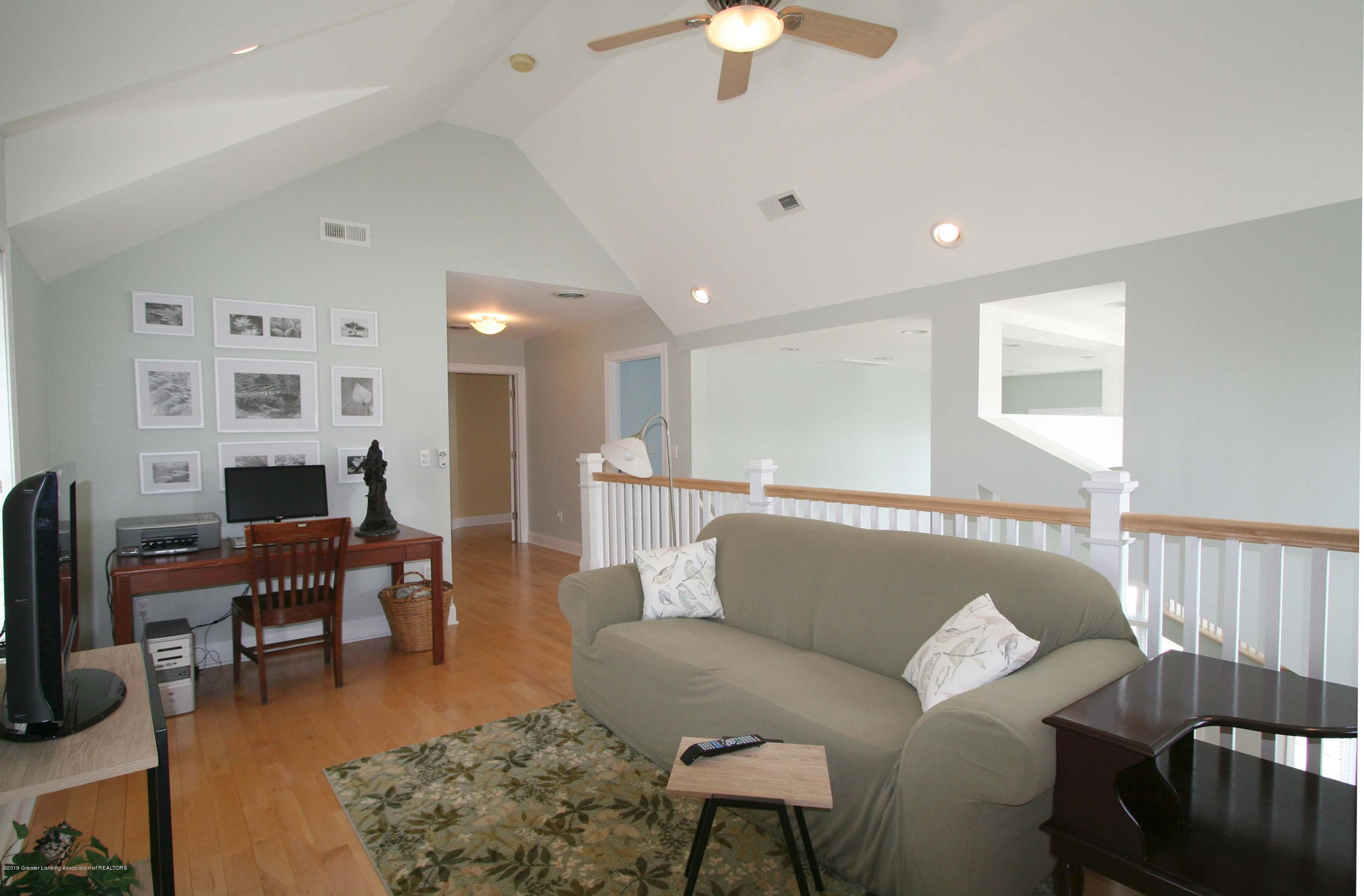 4271 Anderson Rd - 028 - 28