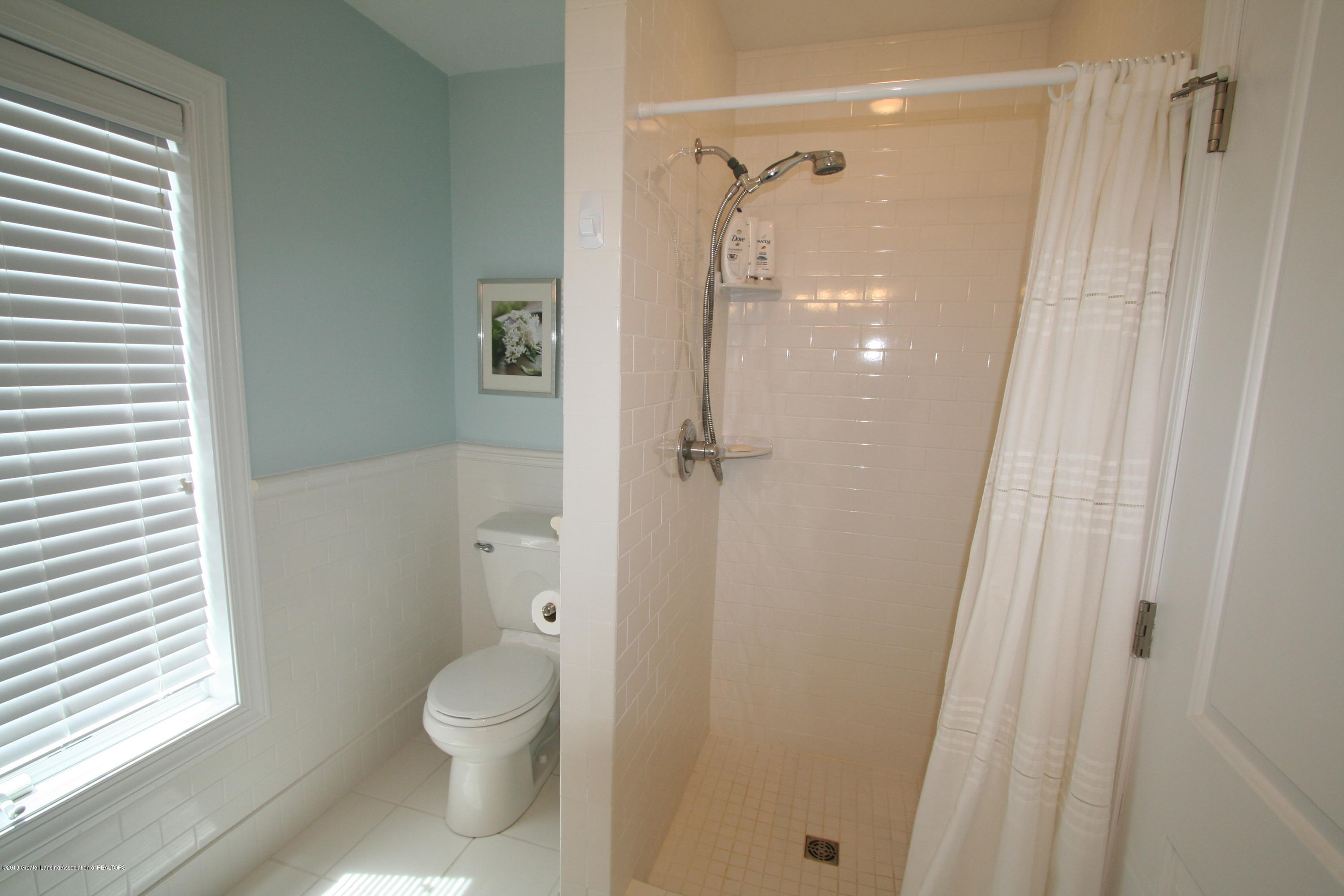 4271 Anderson Rd - 033 - 33