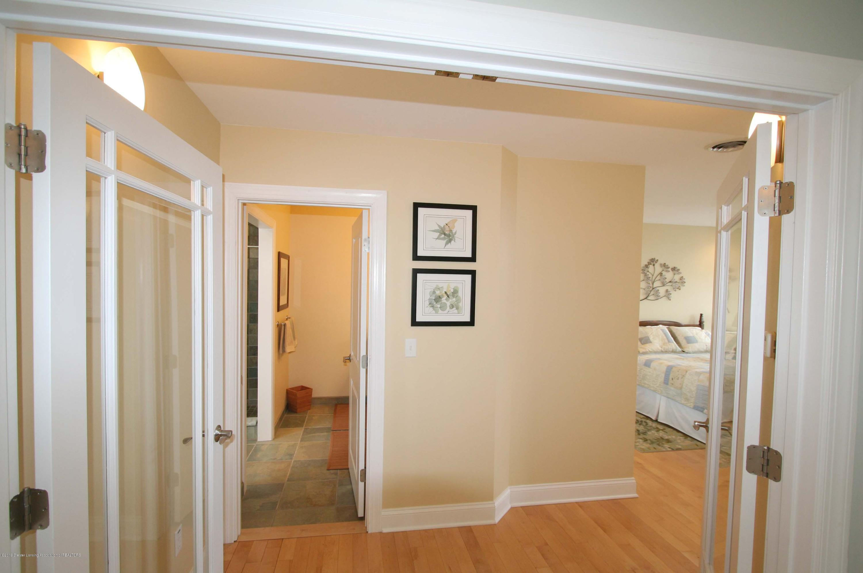 4271 Anderson Rd - 034 - 34
