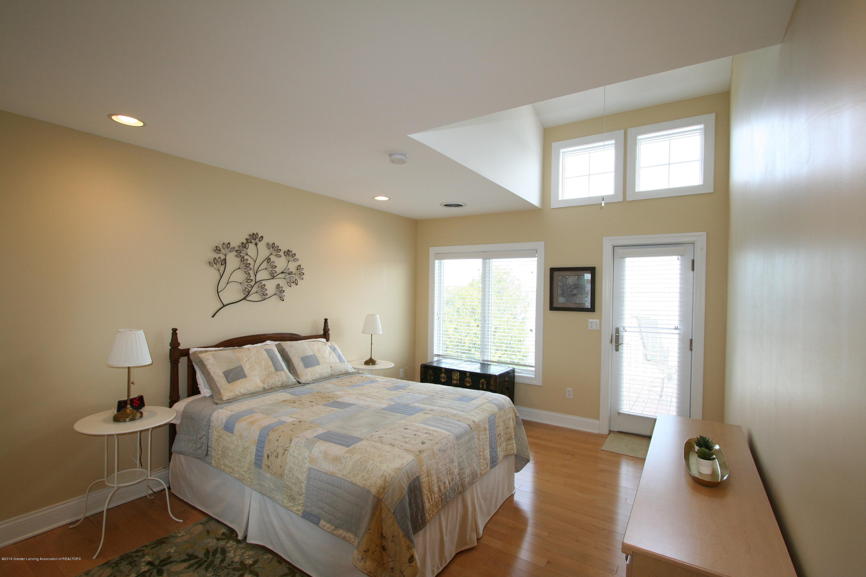 4271 Anderson Rd - 035 - 35