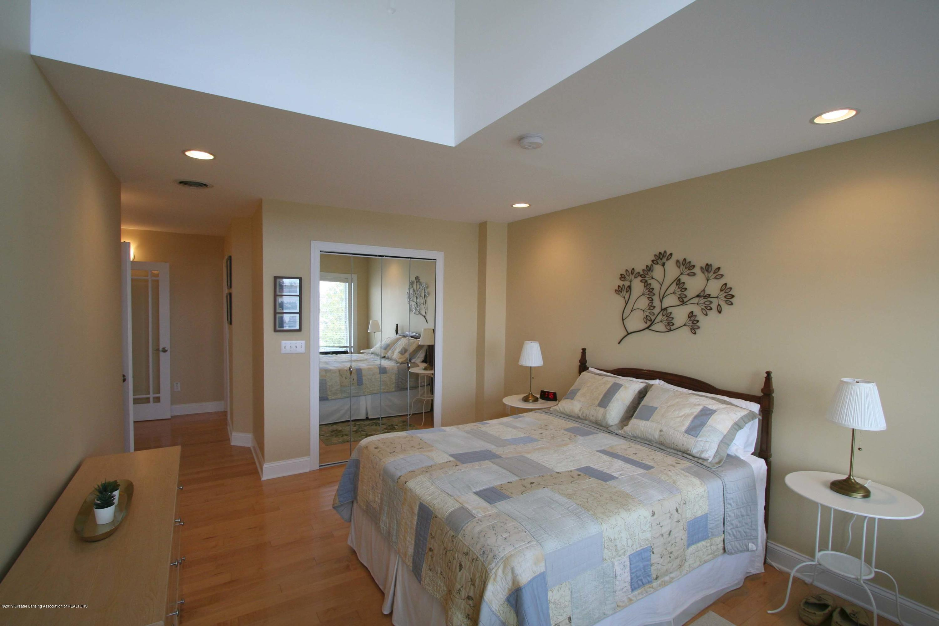 4271 Anderson Rd - 036 - 36
