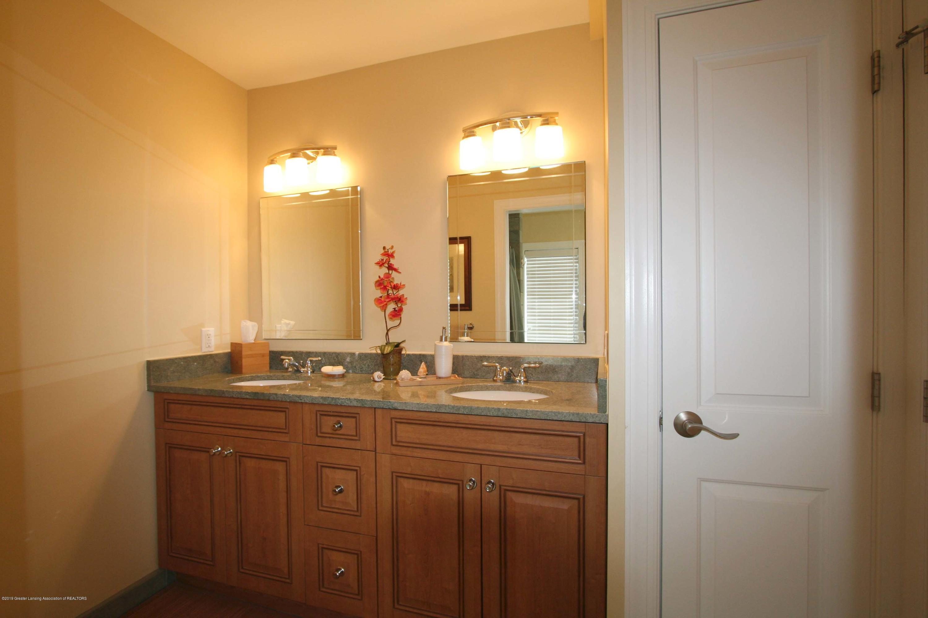 4271 Anderson Rd - 039 - 39