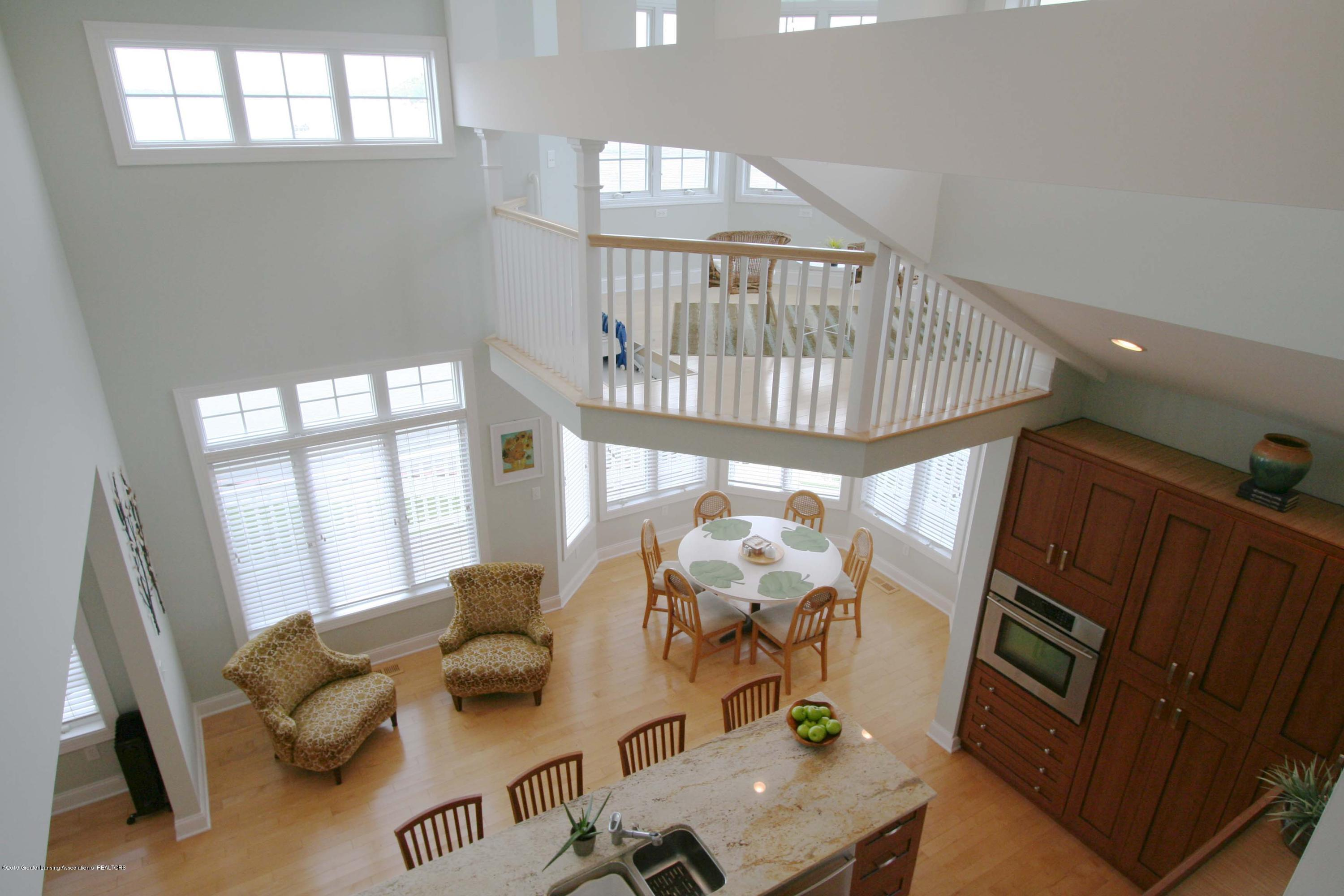 4271 Anderson Rd - 043 - 43