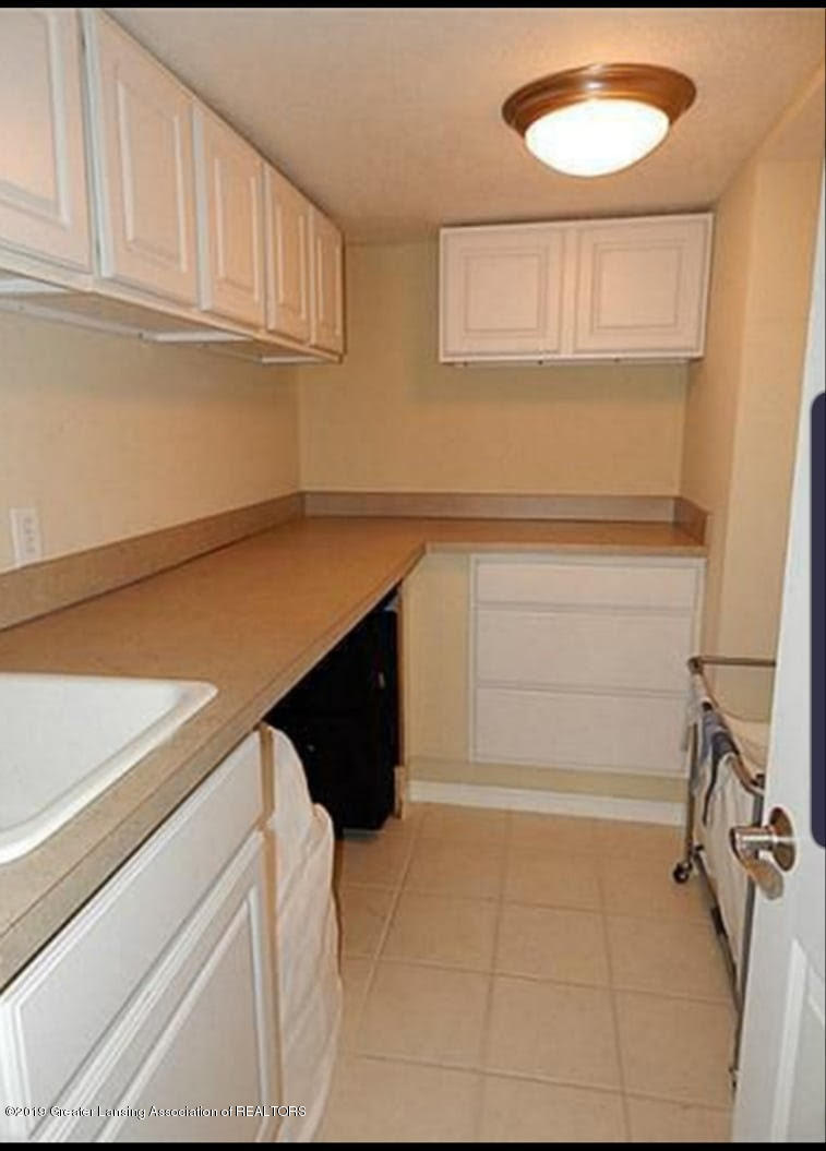 2322 Anchor Ct - unnamed - 15