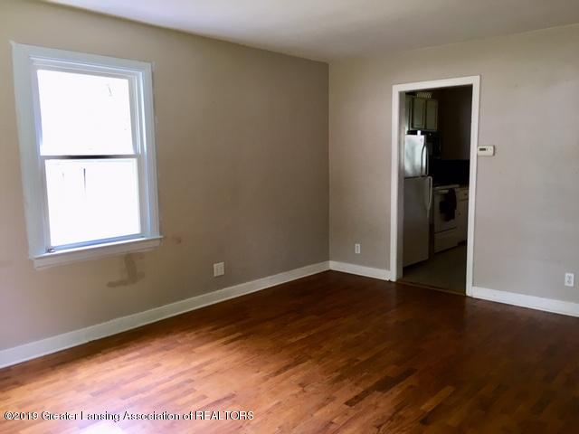 621 Loa St - Living Room - 4