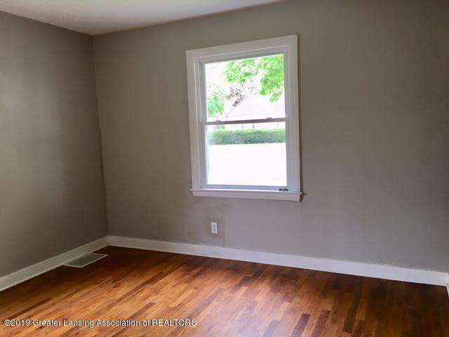 621 Loa St - Bedroom - 6