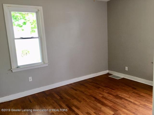 621 Loa St - Bedroom 2 - 8