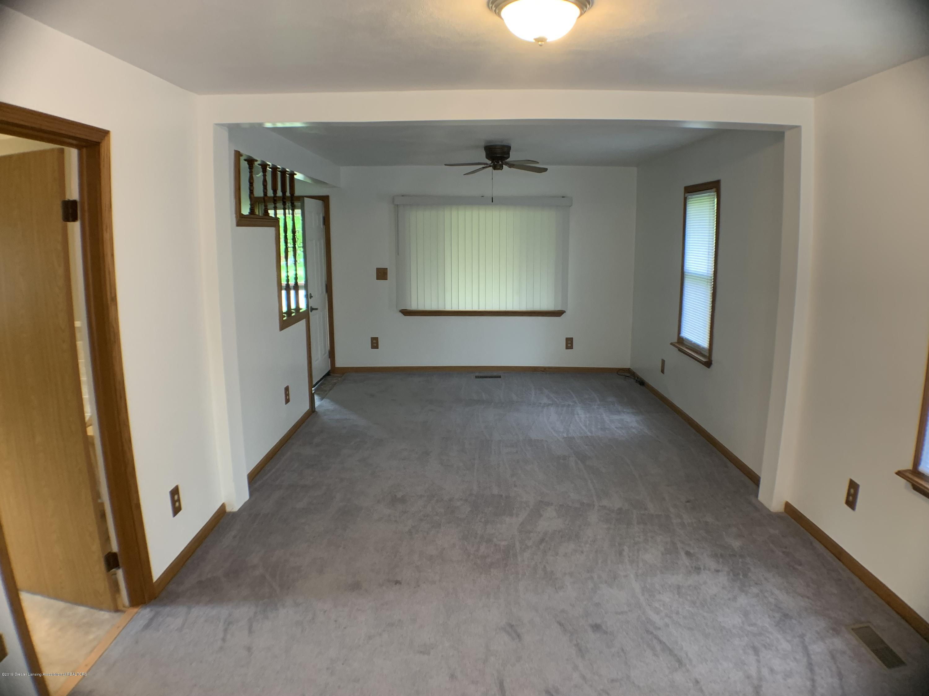 5321 Starr Ave - IMG_1430 - 11